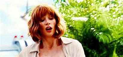Claire Dearing Dallas Bryce Howard Jurassic Fanpop