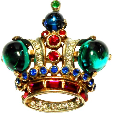 collecting vintage collecting vintage jewelry love with woman