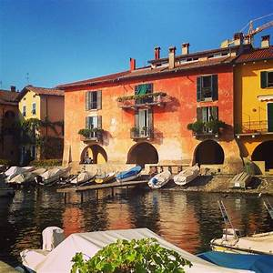 Mandello Del Lario : 112 best villages along lake como paesi del lago di como images on pinterest beautiful ~ Medecine-chirurgie-esthetiques.com Avis de Voitures