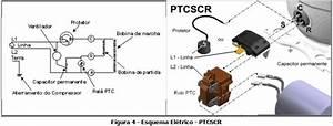 Esquema Eletrico Ptcscr