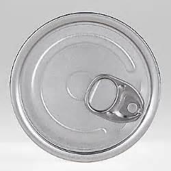 Wurstdosen Mit Deckel : aufrei deckel f r aluminiumdosen und wurstdosen g nstig kaufen ~ Eleganceandgraceweddings.com Haus und Dekorationen