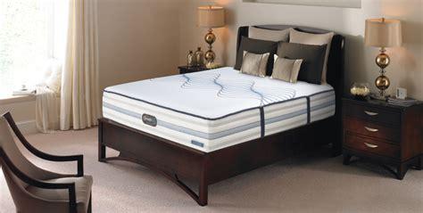 jordans furniture bedroom sets best of both worlds mattress sets at s furniture