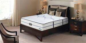 hybrid mattresses for sale at jordan39s furniture sleep lab With cf home furniture design west jordan ut