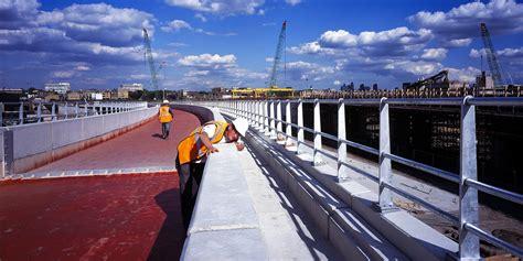 civil engineering benghons degree   clearing