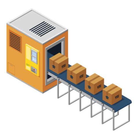 Tracker Manufacturer - Motomon