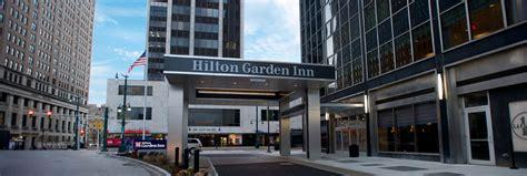 garden inn buffalo hamister llc healthcare and hotels buffalo ny