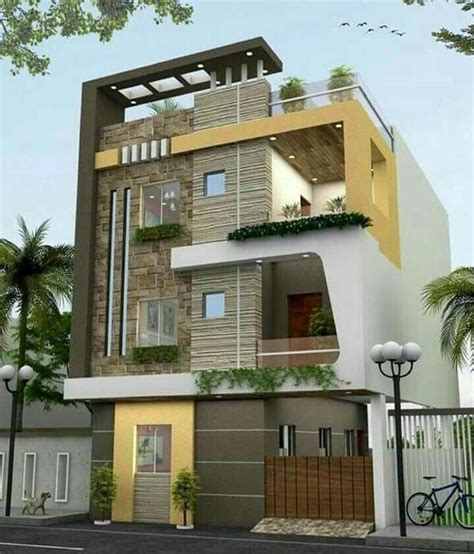 Home Design Ideas Elevation by Exterior Home Design Ideas 2018 Home Decoration Pictures
