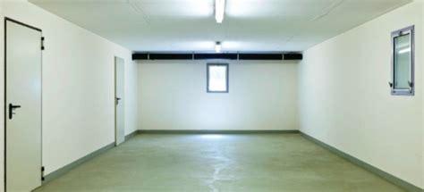 How to Stain Concrete Basement Floors   DoItYourself.com