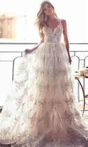 unique wedding gowns 1000 ideas about unique wedding dress on unique wedding gowns wedding dresses and