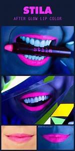 Details about Neon UV Black Light Reactive Liquid