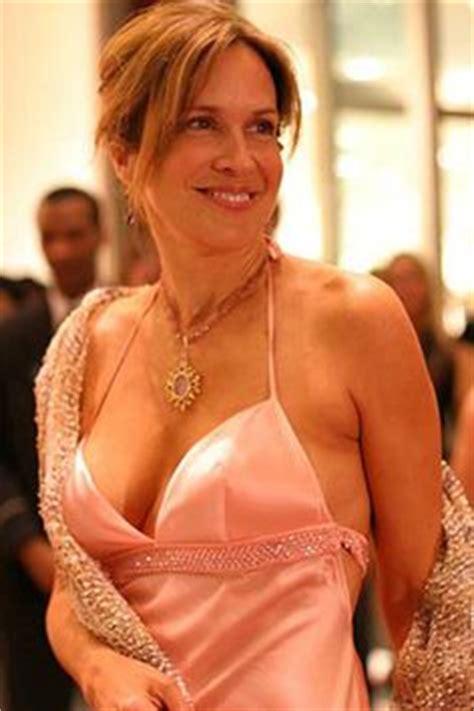 Dana Reeve Nude