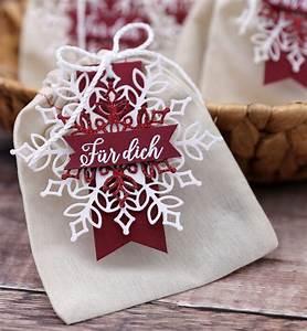 Ohrringe Selber Machen : 8 tage weihnachten tag 2 ohringe selber machen kreativ mit stampin 39 up ~ Udekor.club Haus und Dekorationen