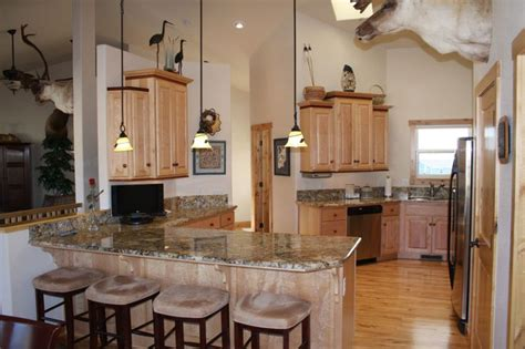 pictures of simple kitchen design 7 best kitchen remodeling los angeles images on 7483