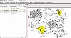 Vw 2 5 Engine Diagram Vw Jetta Engine Parts View Wiring