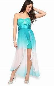 415 best images about Dresses on Pinterest