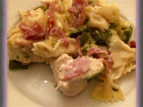 recette avec du boursin cuisine recette avec boursin cuisine 28 images gratin de