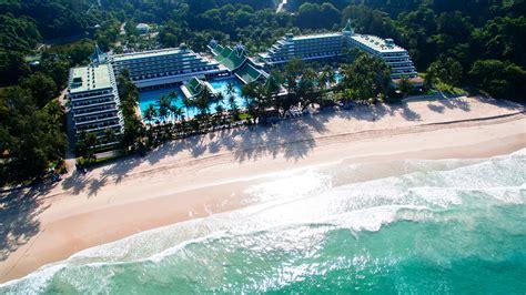 le meridien phuket beach resort hungry hong kong