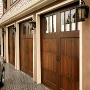 Brown french doors, dark brown french doors paint ideas