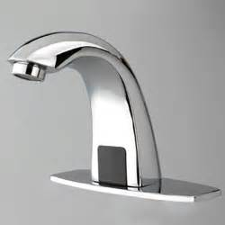 sink with faucet wall mount faucet with sprayer wall