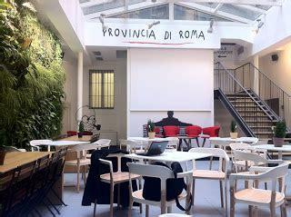 Libreria Fandango Roma by Design A Roma Appunti Da Autodidatta Immagini E Parole