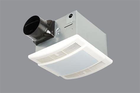 Home Depot Canada Bathroom Exhaust Fans by Hton Bay Hb 90cfm Celing Exhaust Bath Fan Light The