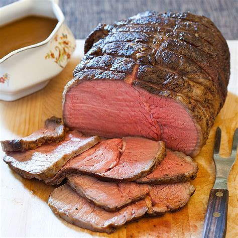 how to cook roast beef grandma s roast beef with gravy cook s country