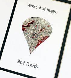 Das Perfekte Geschenk Für Die Beste Freundin : die 310 besten bilder von personalisierte geschenke in 2019 geschenke zur geburt ~ Buech-reservation.com Haus und Dekorationen