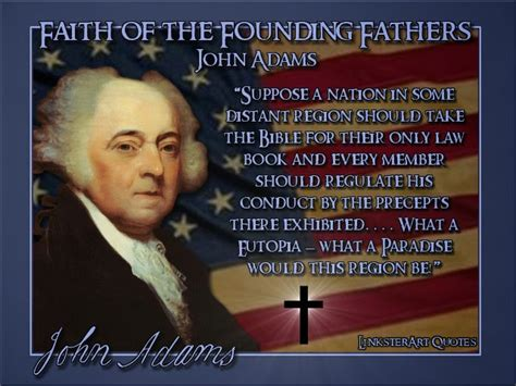The Sermon On The Mount Commands Me To L By John Quincy