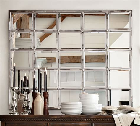 large wall mirrors without frame 7 ways mirrors can any room look bigger