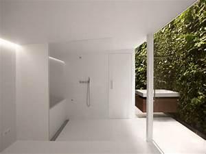 Grüne Wand Selber Bauen : eine gr ne wand mit pflanzen ~ Bigdaddyawards.com Haus und Dekorationen