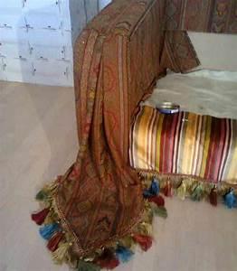 Vorhänge Nähen Lassen : die sofahusse ist antiaging f r ihr sofa ~ Sanjose-hotels-ca.com Haus und Dekorationen
