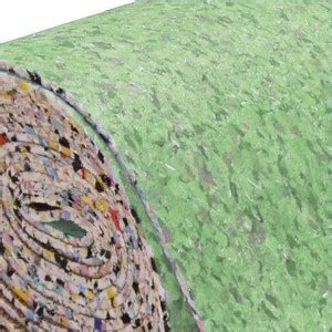 Buy Soundproof Acoustic Underlay   Flooring Warehouse
