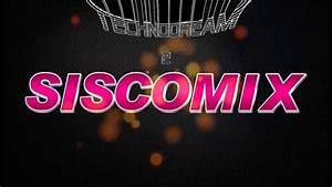 Nouveauté Chanson 2016 : techno dream n 2 remix nouveaut 2016 musique sisco siscomix musique youtube ~ Medecine-chirurgie-esthetiques.com Avis de Voitures