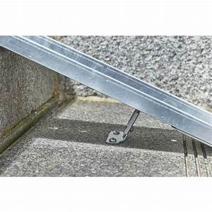 Fahrradschiene Für Treppe : fahrradrampe f r treppe manutan deutschland ~ Yasmunasinghe.com Haus und Dekorationen