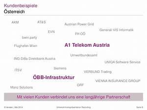 Bwin Party Services : unternehmenspr sentation f r bewerber ~ Markanthonyermac.com Haus und Dekorationen