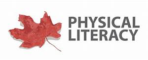 Mini Summit for Developing Physical Literacy - Resources ...