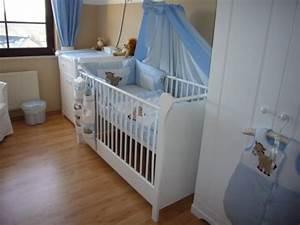 Kinderzimmer Kleiner Raum : babyzimmer kleiner raum ~ Sanjose-hotels-ca.com Haus und Dekorationen