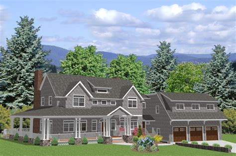 cape cod house design luxury cape cod house plan big country house plan the