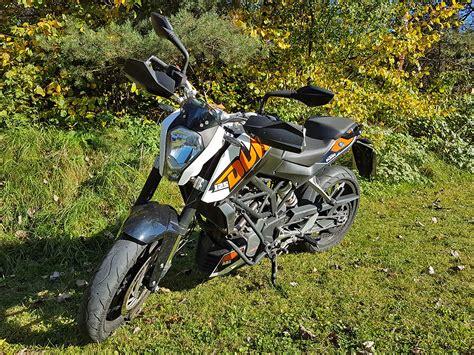 motorrad klasse a1 ktm motorrad f 252 r a1 f 252 hrerschein motorrad bild idee