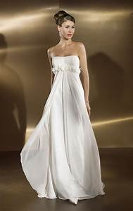 wedding dresses for small breasts all women dresses With wedding dresses for small weddings
