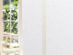 Streichen Decke Wand übergang : saubere farbkanten beim streichen diy academy ~ Eleganceandgraceweddings.com Haus und Dekorationen