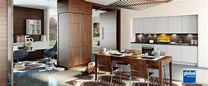 Günstige Küchen Berlin : domeyer m bel und k chen g nstige m bel und k chen ~ Watch28wear.com Haus und Dekorationen