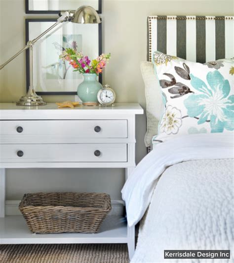 Htons Bedroom Inspiration by Beautiful Bedrooms Master Bedroom Inspiration