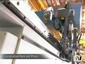 ANDI CNC MACHINE-OWEN-S612 Doovi