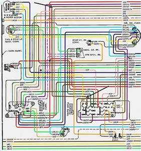 Ez Wiring 12 Circuit Diagram