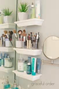 small bathroom diy ideas 10 ideias de decoração para banheiros pequenos abouthome