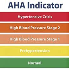 Amazon.com: RENPHO Blood Pressure Monitor Upper Arm for