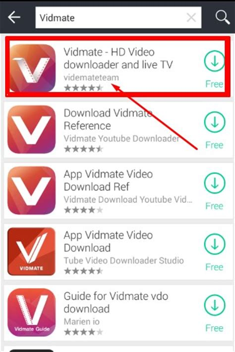 vid mate download for ios