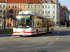 Bus Erfurt Berlin : zeitachse nahverkehr ~ A.2002-acura-tl-radio.info Haus und Dekorationen