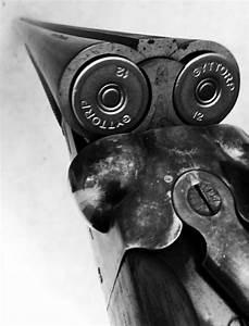 1000+ images about Shotguns on Pinterest   Beautiful ...